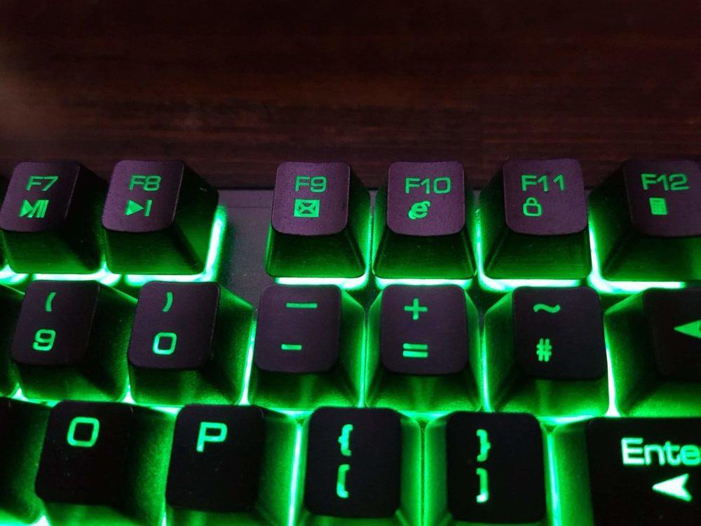 function-keys-photo