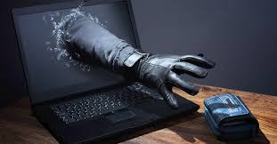 internet scamming