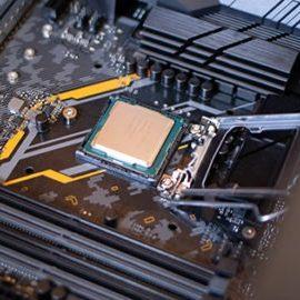 computer-processor-2582935